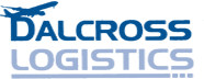Dalcross Logistics Logo